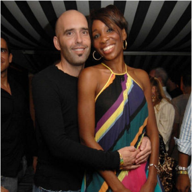 32 Mixed Race Celebrity Couples Who Treasure Love Above Color
