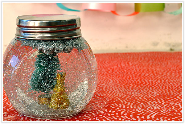 24 Thoughtful DIY Stocking Stuffers Anyone Can Appreciate