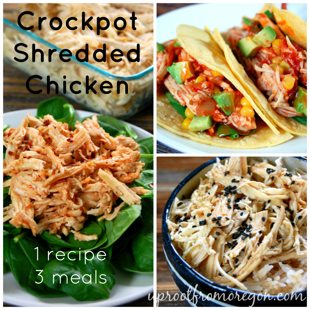 24 Delicious Freezer-Friendly Crockpot Meals To Fuel You Up On Busy Days