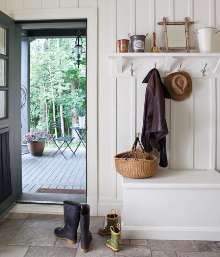 Dining Room Storage Ideas To Keep Your Scheme Clutter Free: 20 Garage Storage Ideas For A Neat Clutter-Free Garage