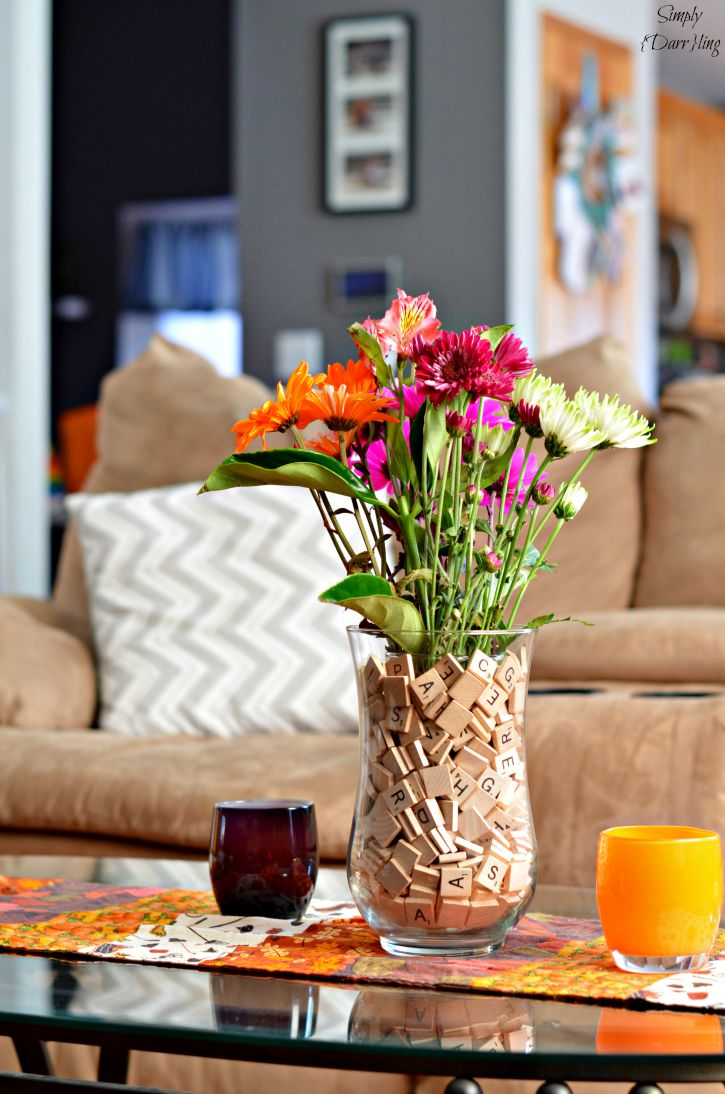 30 Fun DIY Room Décor Projects To Easily Liven Up Your Home