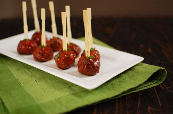 Homemade Meatballs Prepared In 22 Ways to Satisfy Every Taste