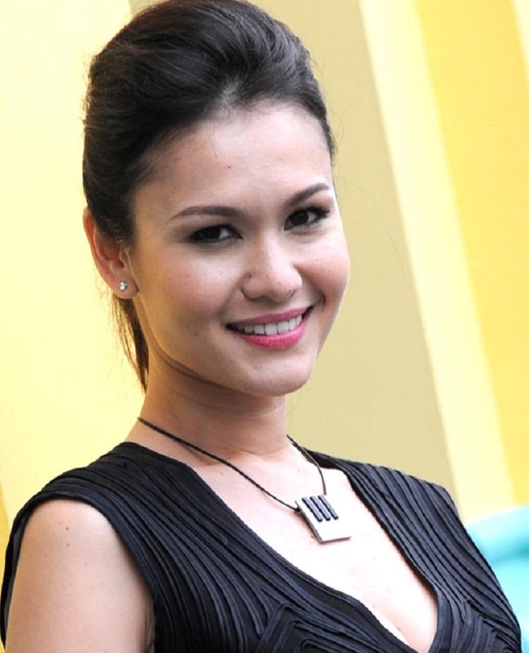 Photo: news.asiaone.com