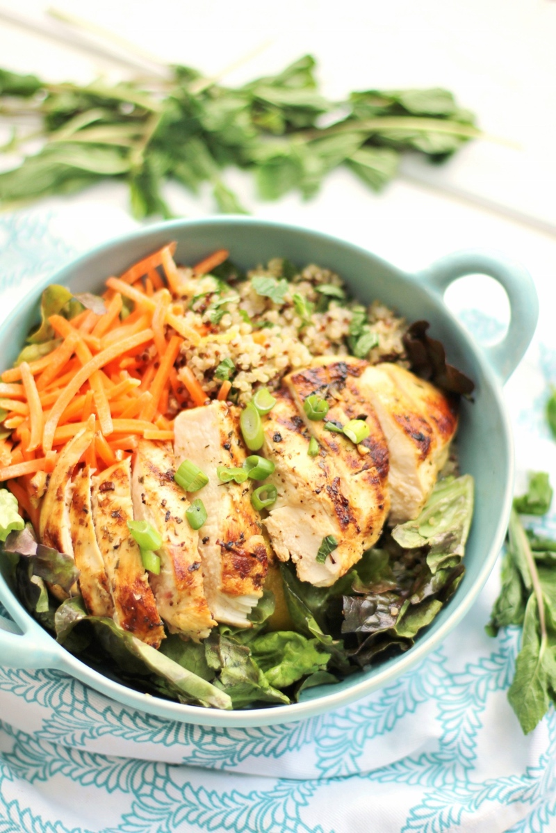... Recipes To Turn Plain Shredded Chicken Into Marvelous Meals - Ritely