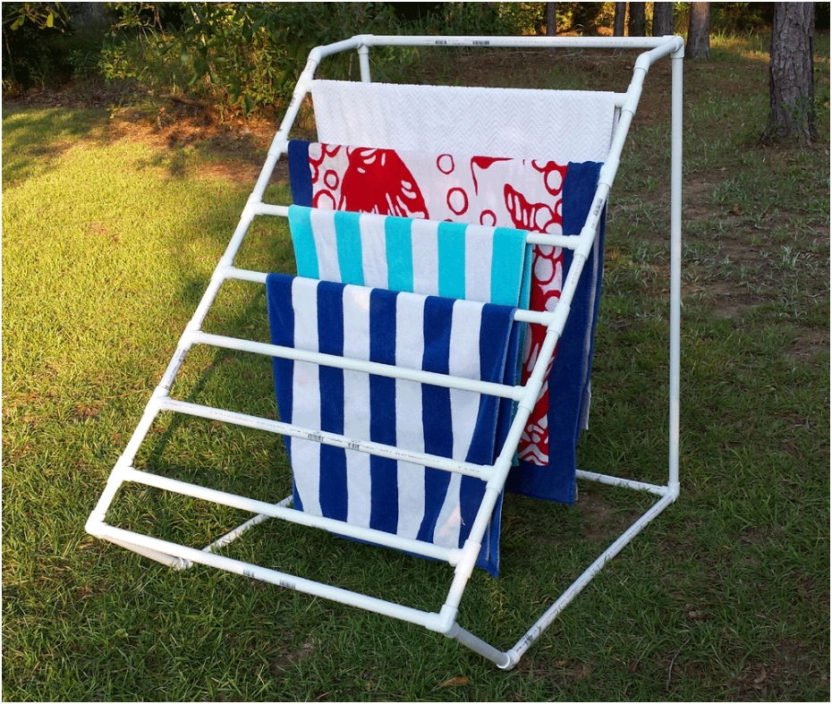 28 Cool Summer Diy S For Endless Backyard Family Fun Ritely