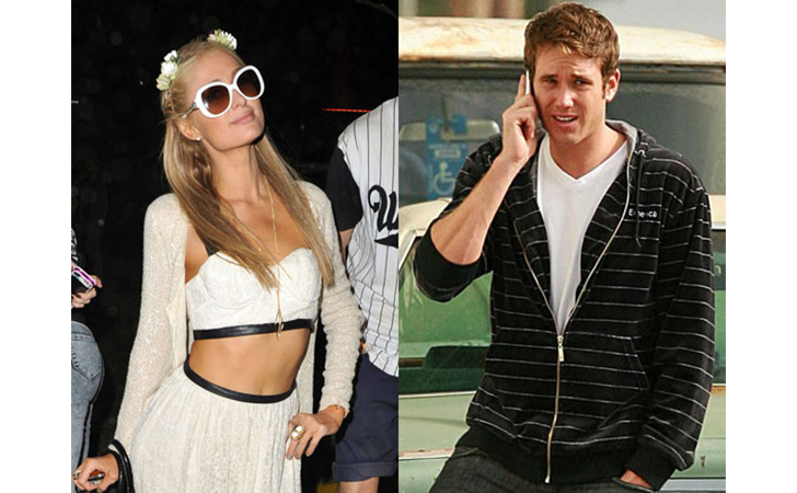 27 Celebrities Who Reveal Losing Their Virginity To Other Celebs