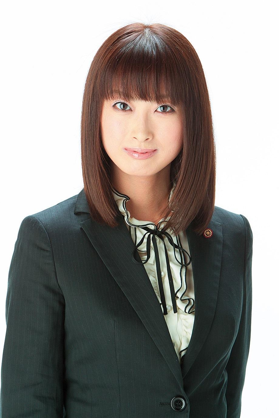 Photo: logsoku.com