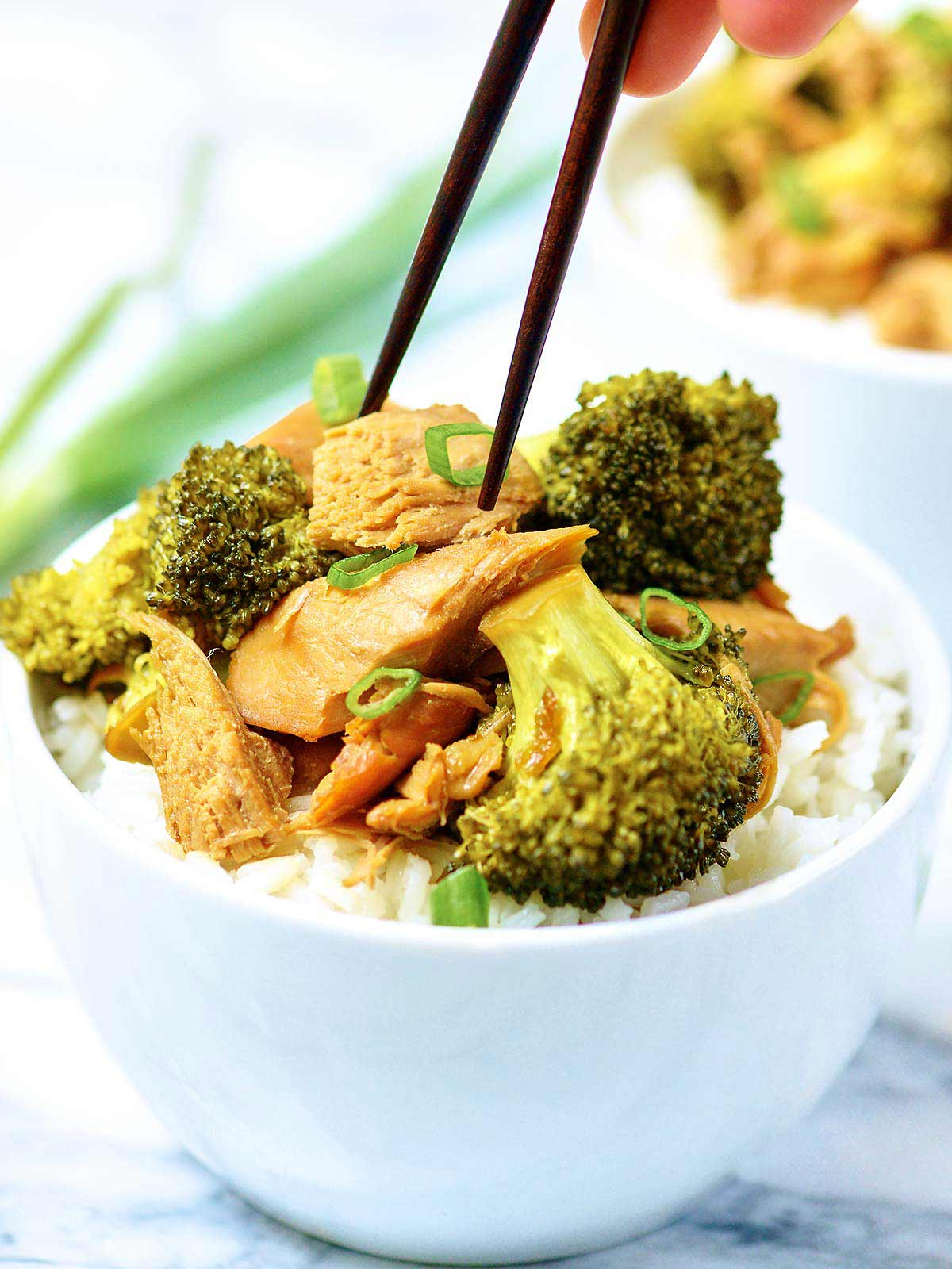 Make The Most Irresistibly Healthy Crockpot Meals With These 26 Recipes