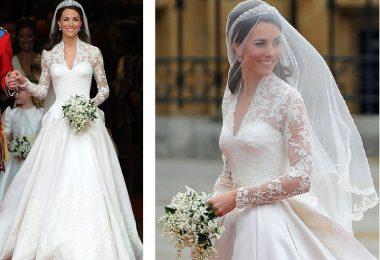 Photo: http://www.bergamopost.it/da-vedere/gli-abiti-sposa-belli-storia/attachment/13_charlene/#foto-16