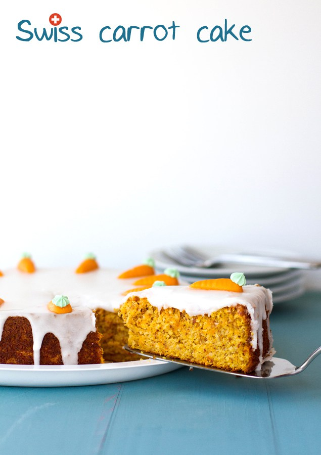 30 Decadent Dairy Free Desserts You Can Indulge In Guilt-Free