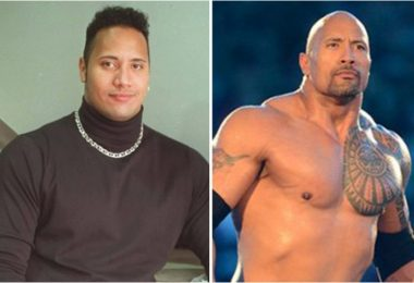 Photo: http://pophitz.com/15-male-celebs-who-you-never-knew-went-under-the-knife/
