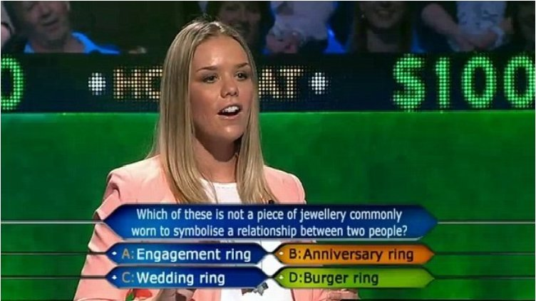 Photo: http://www.naija.io/blogs/p/1215709/video-dumbest-who-wants-to-be-a-millionaire-contestant-ever-yes-please