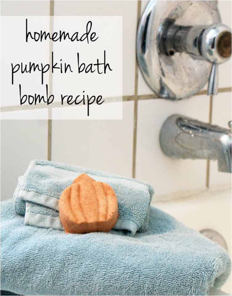 Relax in Your Tub with 19 Luxurious DIY Bath Bombs