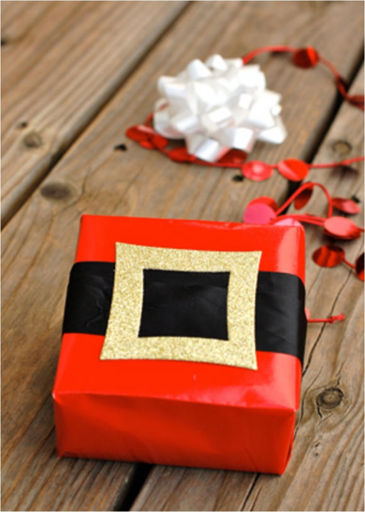 36 Simple Tips for Wrapping Gifts Like a Pro
