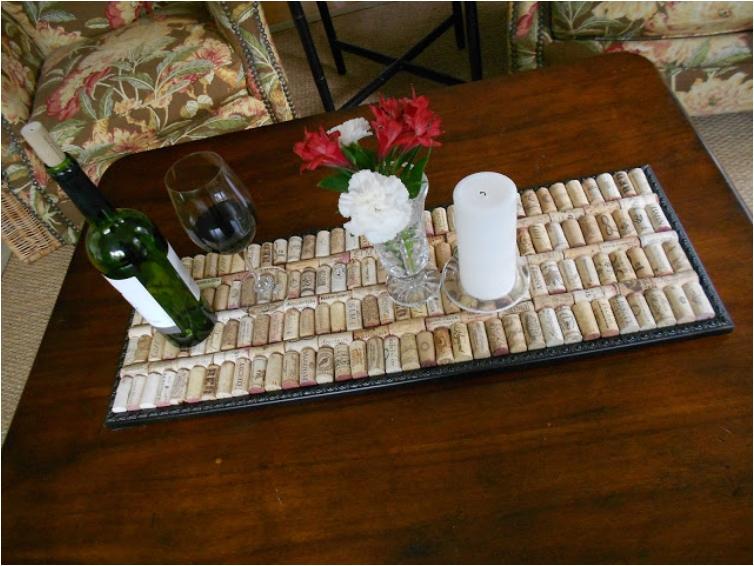 31 Ingenious Ways to Use Old Wine Corks